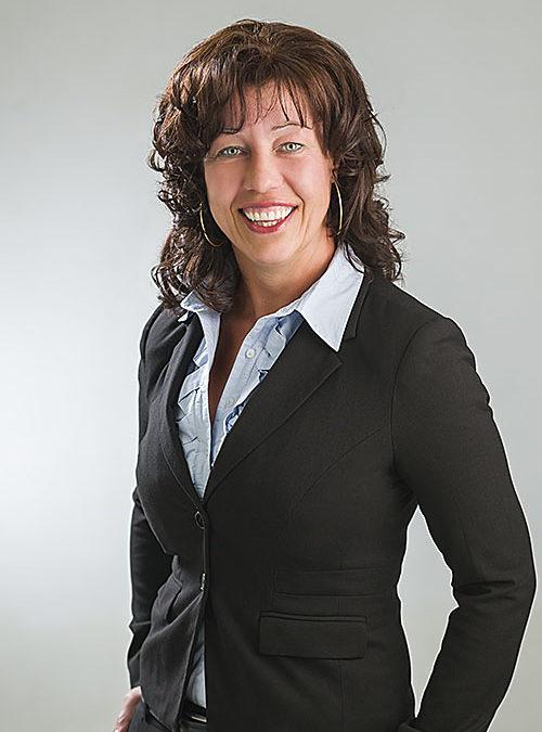Bianca Vergunst