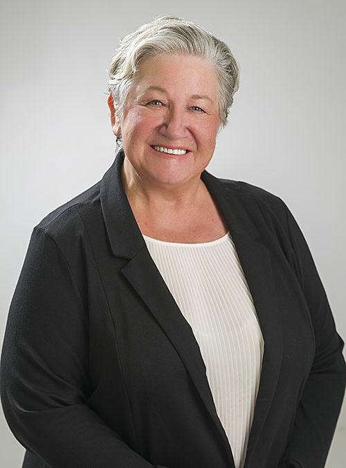 Donna Rempel